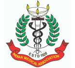 IMA Member Doctor