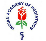 Indian Academy of Pediatrics