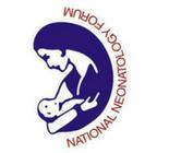 National Neonatology Forum Member